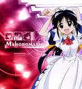 AnimeOnline057
